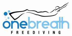One Breath Freediving